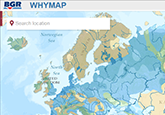 WHYMAP Viewer
